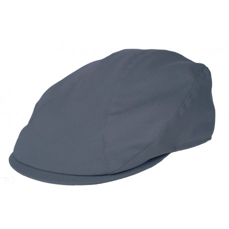 Lava flatcap