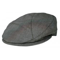 Hipster flatcap