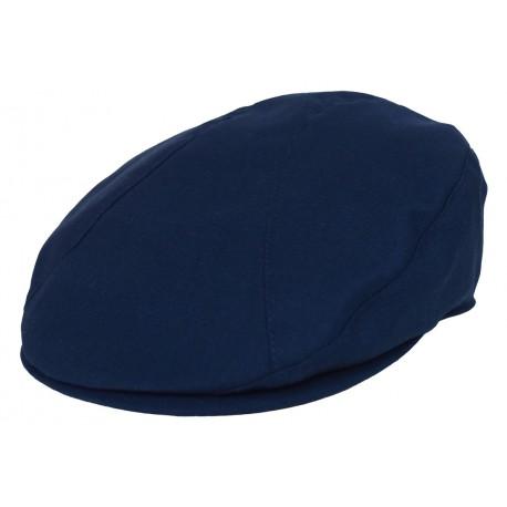Marine flatcap