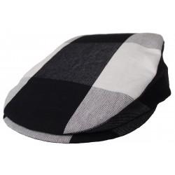 Checkmate flatcap