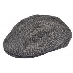Vintage flatcap