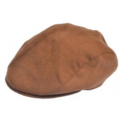 Samuel flatcap