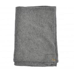 Bekoff tunnel scarve