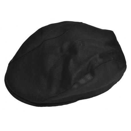 Rainman flatcap