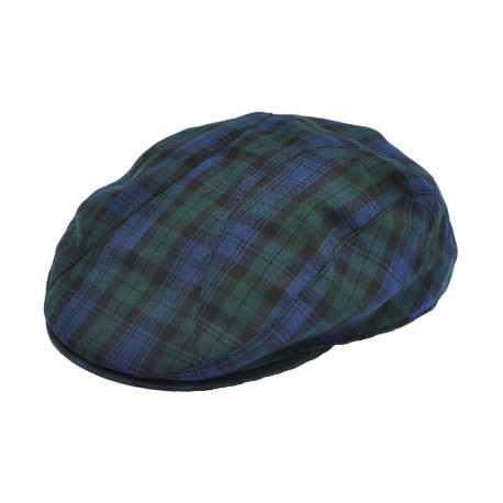 Irish boy flatcap