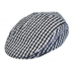 Chesster flatcap