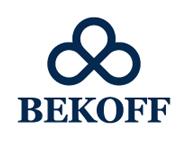 BEKOFF